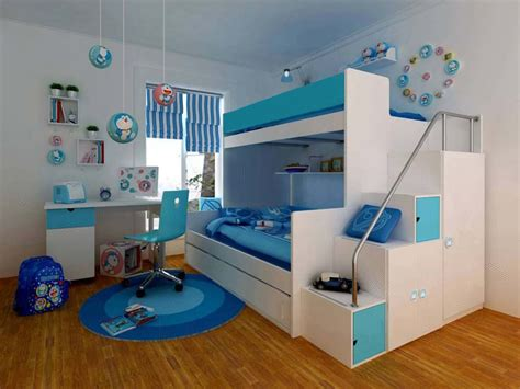 best bunk beds for small rooms amazing beds for small bedrooms images ideas tikspor bunk