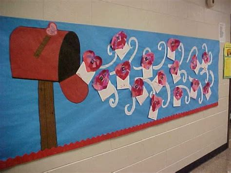 board ideas 25 creative bulletin board ideas for hative