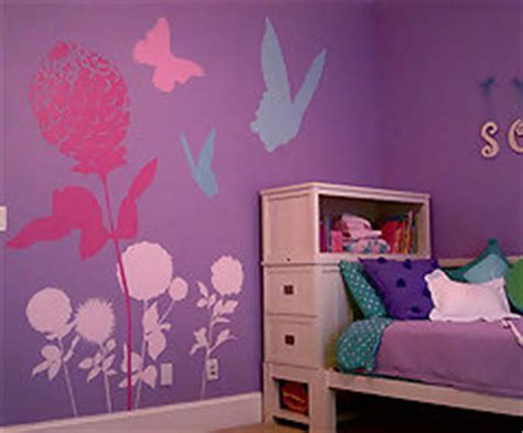 pink and purple bedroom walls photos painting girl s bedroom walls pink and purple