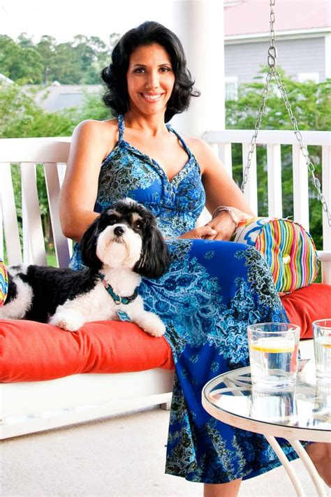 actress wendy davis tips on beating sugar addiction with actress wendy davis