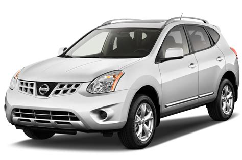 suv nissan 2013 2013 nissan rogue prices specs reviews motor trend html