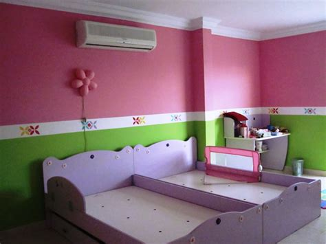 image gallery pink room perfect girls room paint ideas pink cool design ideas 4557