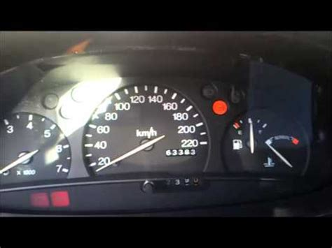 how to reset kia abs kia abs light on dash how to diagnose what the problem is