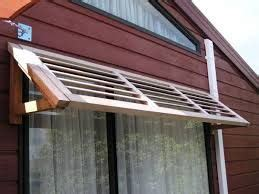 window sun shades house 25 best ideas about window sun shades on pinterest sun shades for patios patio