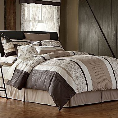 jcpenney bedroom comforter sets pin by valerie williams on comforter set s