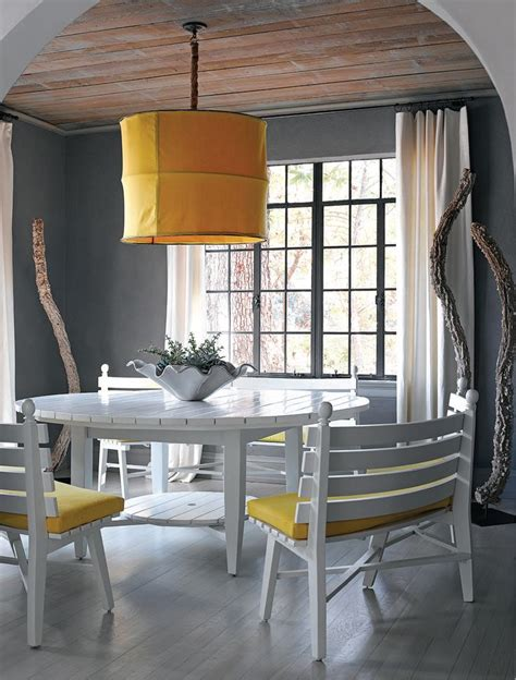 kay douglass interiors 1000 images about dining rooms on pinterest beautiful