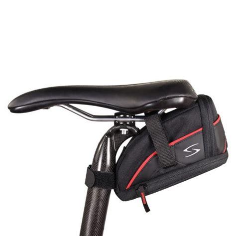best cycling saddles best 25 saddle bags ideas on saddlebags
