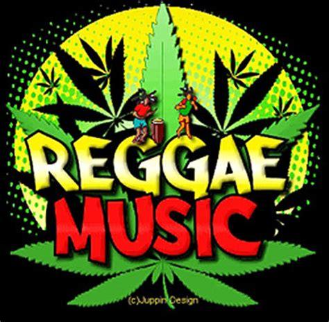 reggae song entertainment east africa herald