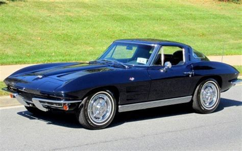 buy 1963 corvette 1963 chevrolet corvette 1963 chevrolet corvette for sale