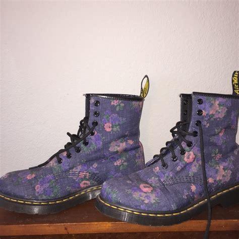 50 dr martens shoes new doc martens floral