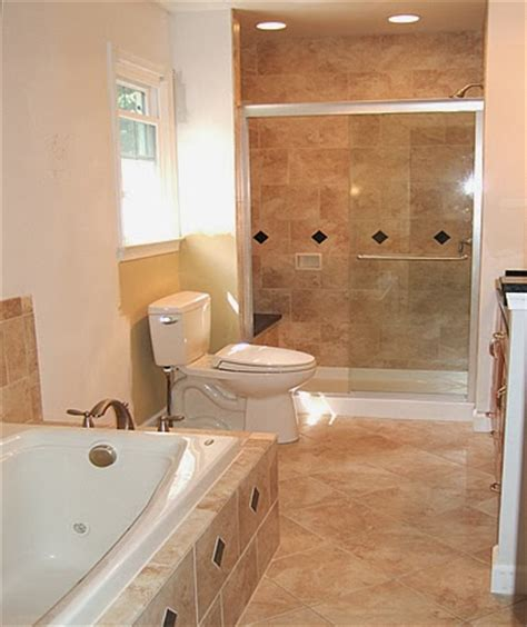 tile master bathroom ideas bathroom decor