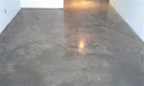 Polished Concrete Gallery   Diamond Kote Decorative