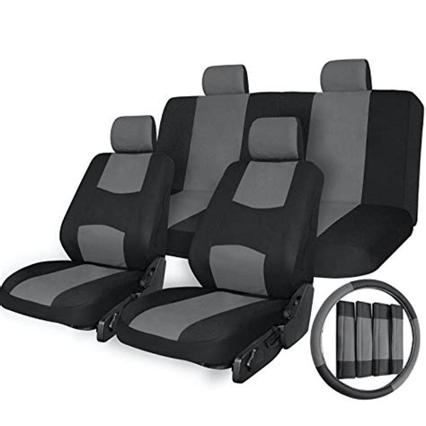 cheap car seat covers set compare price to cheap car seat covers set