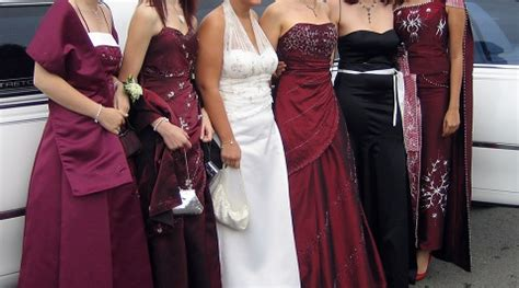Prom Limo Hire by Prom Limo Hire St Helens Limousine Hire St Helens