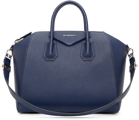 December Bag Navy the 20 best bag deals for the weekend of december 4 purseblog