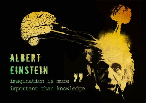 biography albert einstein 150 words albert einstein wallpapers wallpaper cave