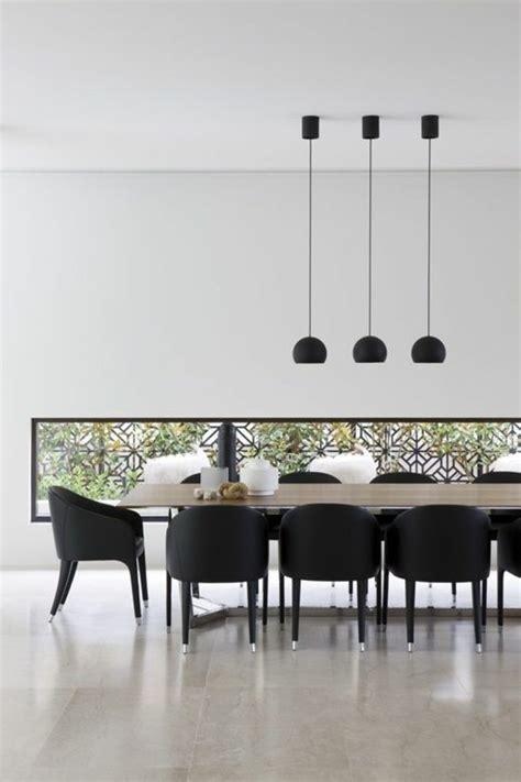 ideas  decoracion de comedores en diferentes estilos