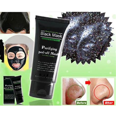 blackhead mask diy 25 best ideas about blackhead mask on skin care diy blackheads blackhead remover