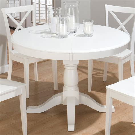 Distressed White Dining Table Distressed White Dining Table Large Size Of Coastal Chic Boutique Distressed White Dining