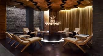 Spa Inspired Bathroom Designs readers choice awards top 10 best spas for interior design