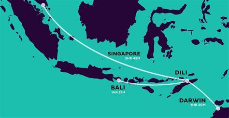 East Of Bali From Lombok To Timor timor leste east timor official travel tourism guide