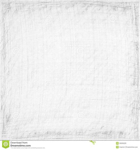 sketch paper sketch paper background stock image image of frame