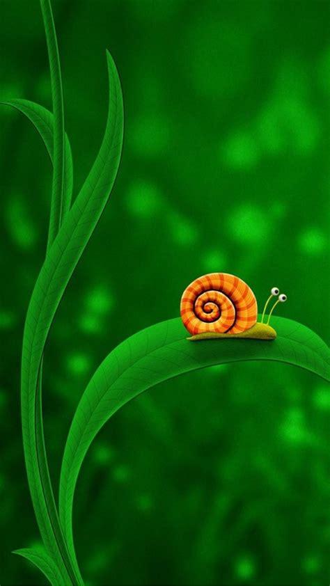 green wallpaper for note 3 orange snail galaxy note 3 wallpapers hd note wallpapers