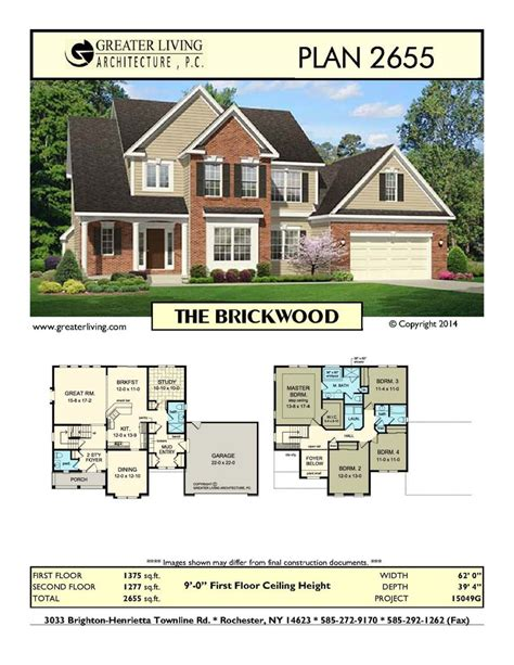 best small house plans residential architecture 38 best two story house plans images on pinterest residential luxamcc