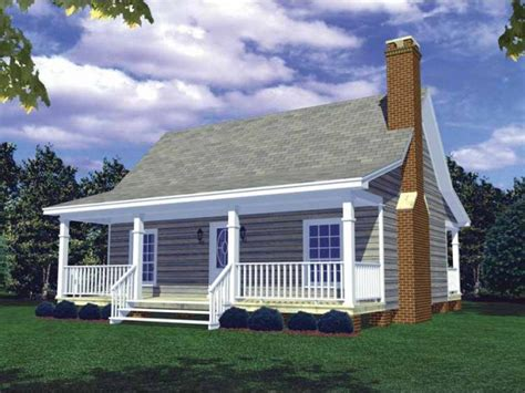 parents house small house plans for the parents lovely and welcoming homes