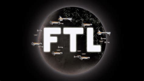 Ftl Faster Than Light by World Ftl Faster Than Light