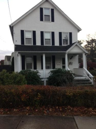 1 Room For Rent In Norwalk Ct - apartments for rent in norwalk ct hotpads