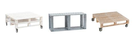 tavoli con bancali dalani tavoli con bancali stile alternativo per la casa