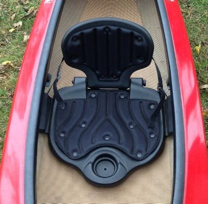 lincoln canoe replacement seats image gallery town kayak seats