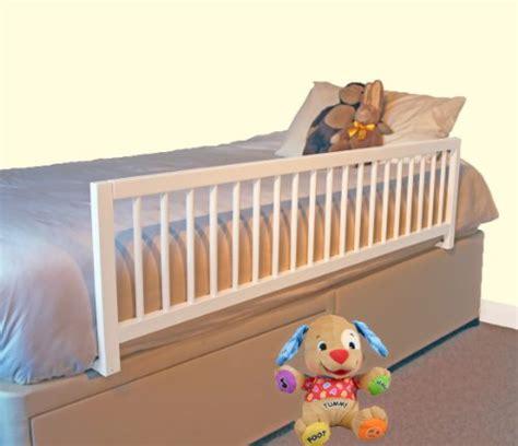 barandillas camas ni os eur 54 99