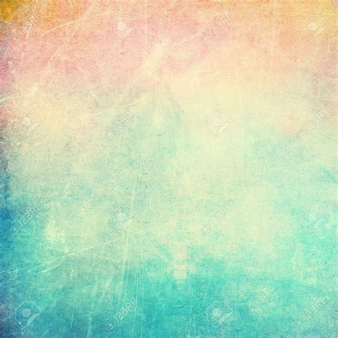 colorful vintage wallpaper retro background powerpoint backgrounds for free