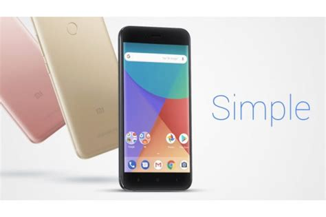 per android android one launcher per smartphone android ecco dove