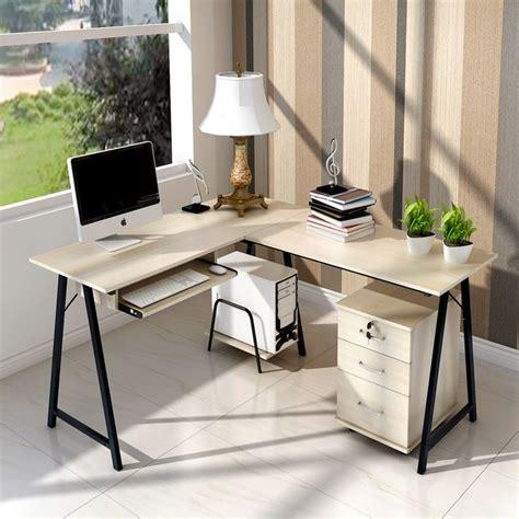 Computer Desk Gadgets Desks For Desktop Computers Best 25 Desktop Computer Desk Ideas On Pc Gadgets Small