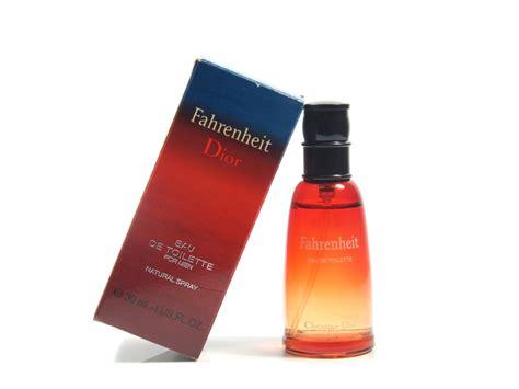 Jual Parfum Christian Fahrenheit christian fahrenheit