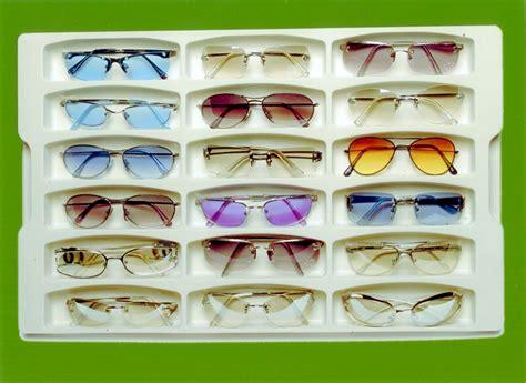 cassetti ottici arredamenti per ottici compra in fabbrica espositori per