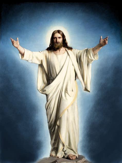 imagenes catolicas de jesus resucitado dios y mar 205 a sant 205 sima quot apariciones de jes 250 s resucitado a