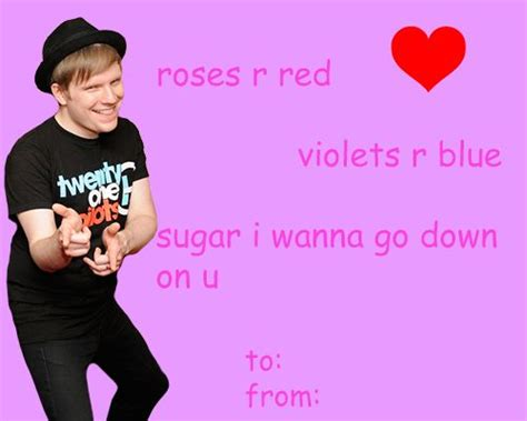 my chemical valentines cards happy valentines day valentines