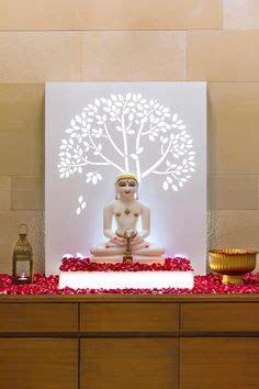 omg pooja room designs and set up for indian homes aanya s aksharabhyasam pooja set up at home festivals