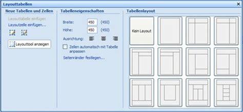 layout html vorlagen microsoft expression web tabellen und layoutvorlagen a