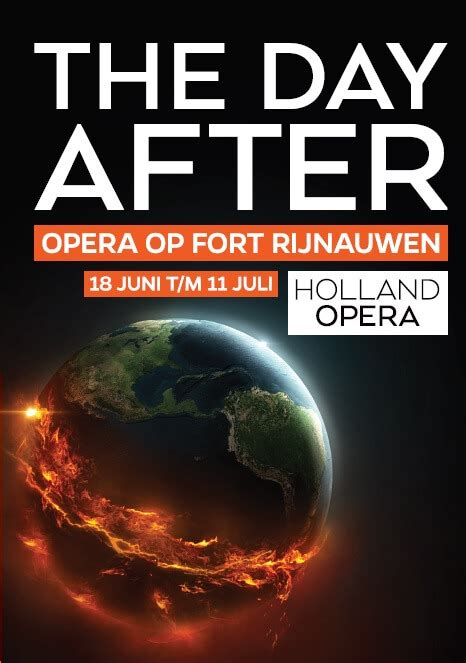 the day after oblivion books jongnbe the day after nederlands blazers ensemble