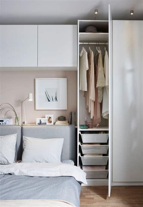 placard de rangement pour chambre placard et rangement nos solutions c 244 t 233 maison