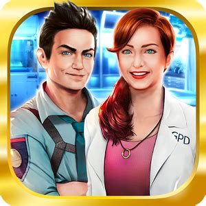 download game criminal case mod versi terbaru download criminal case mod apk terbaru v2 6 6 full