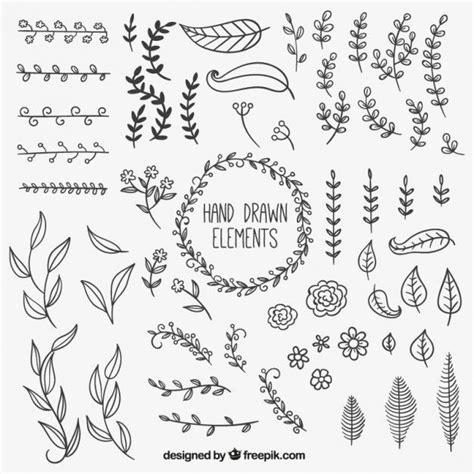 decorations drawings 220 ber 1 000 ideen zu schriftarten auf