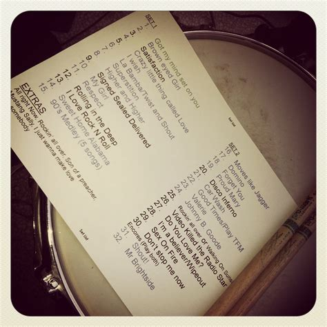 wedding song list uk discovered functions bands providing the best wedding