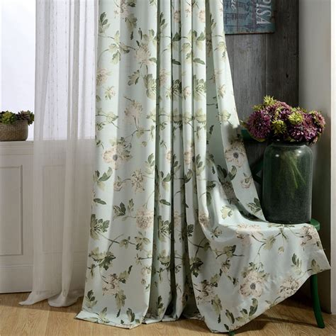 curtains print curtains print 28 images willoughby duckegg print