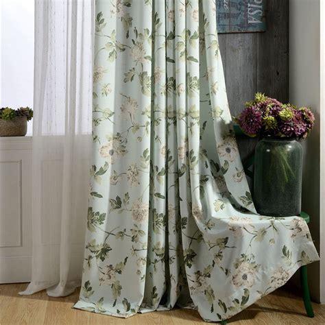 amazing curtains curtain amazing print curtains design ideas graphic